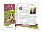 0000036070 Brochure Templates