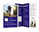 0000036072 Brochure Templates