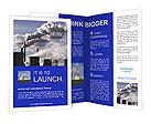 0000036080 Brochure Templates