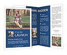 0000036088 Brochure Templates