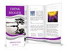 0000036092 Brochure Templates
