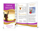 0000036095 Brochure Templates