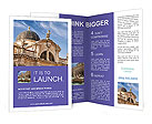 0000036101 Brochure Templates