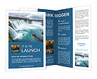 0000036111 Brochure Templates