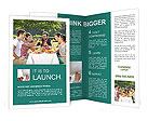 0000036112 Brochure Templates