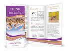 0000036120 Brochure Templates
