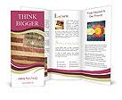 0000036125 Brochure Templates