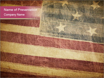0000036125 PowerPoint Template