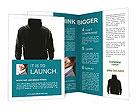 0000036128 Brochure Templates