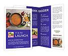 0000036136 Brochure Templates