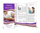 0000036144 Brochure Templates