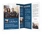 0000036147 Brochure Templates