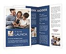 0000036152 Brochure Templates