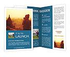 0000036157 Brochure Templates