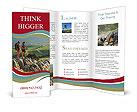 0000036160 Brochure Templates
