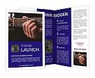 0000036161 Brochure Templates