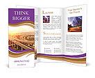 0000036169 Brochure Templates
