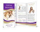 0000036171 Brochure Templates