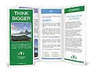 0000036172 Brochure Templates