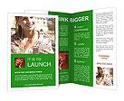 0000036173 Brochure Templates