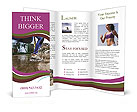 0000036174 Brochure Templates