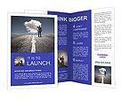 0000036196 Brochure Templates