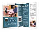 0000036199 Brochure Templates