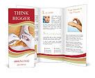 0000036203 Brochure Templates