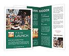 0000036205 Brochure Templates