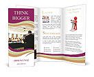0000036206 Brochure Templates