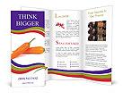 0000036213 Brochure Templates
