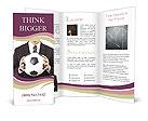 0000036218 Brochure Templates