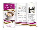 0000036219 Brochure Templates