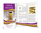 0000036224 Brochure Templates