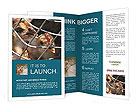 0000036231 Brochure Templates