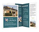 0000036234 Brochure Templates