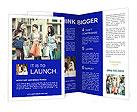 0000036236 Brochure Templates