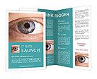 0000036243 Brochure Templates