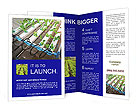 0000036249 Brochure Templates