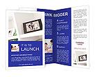0000036250 Brochure Templates