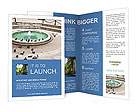 0000036251 Brochure Templates