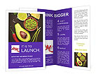 0000036264 Brochure Templates
