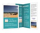 0000036266 Brochure Templates