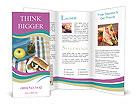 0000036267 Brochure Templates