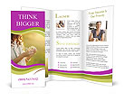 0000036278 Brochure Templates
