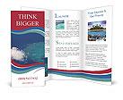 0000036281 Brochure Templates