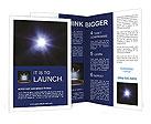 0000036286 Brochure Templates