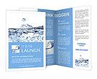 0000036287 Brochure Templates