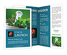 0000036288 Brochure Templates