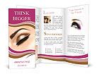 0000036289 Brochure Templates